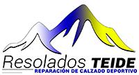 Resolados Teide